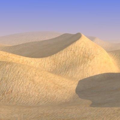 desert1x.jpg