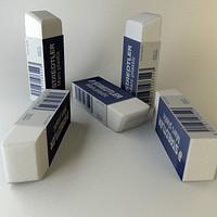 Eraser nº2