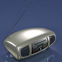 Modern-Radio