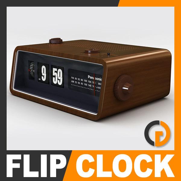 RadioClock_th001.jpg
