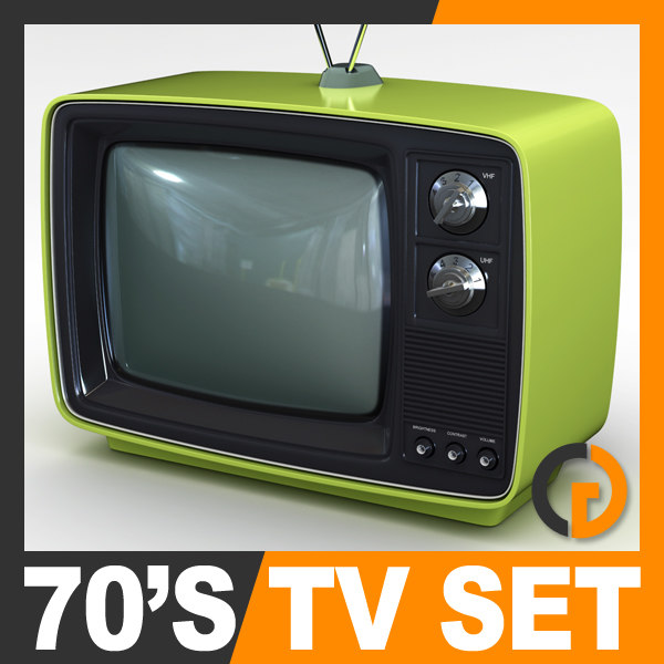 70sTVSet_th001.jpg