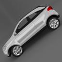 Agile 3D models
