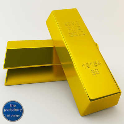 Gold_Bar_01.jpg