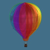Hot_air_balloon_rainbow_v13