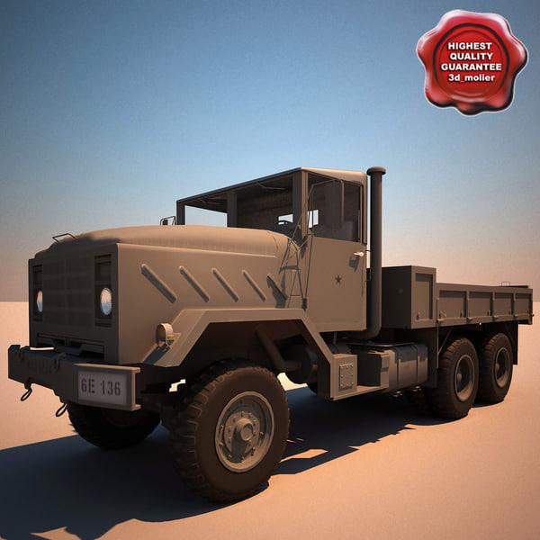 M923_A1_Cargo_Truck_V5_00.jpg