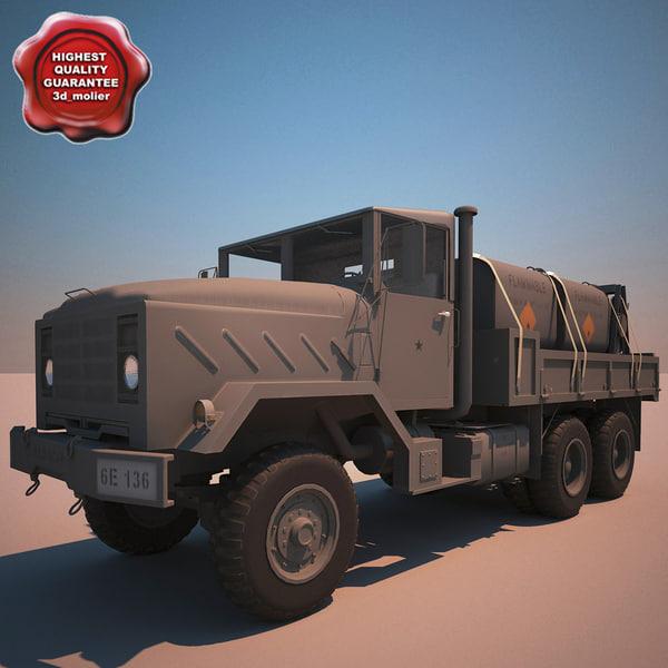 M923_A1_Tank_Truck_00.jpg