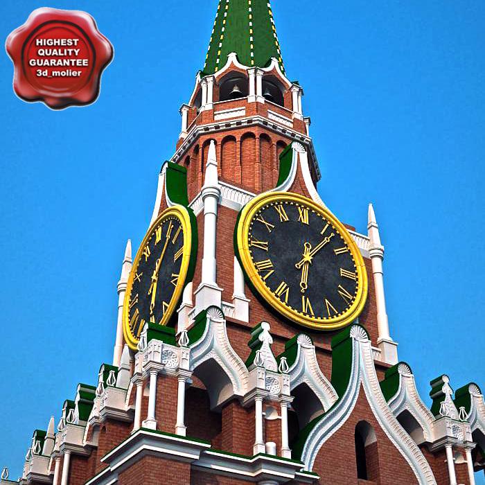 Moscow_Kremlin_Spasskaya_Tower_00.jpg