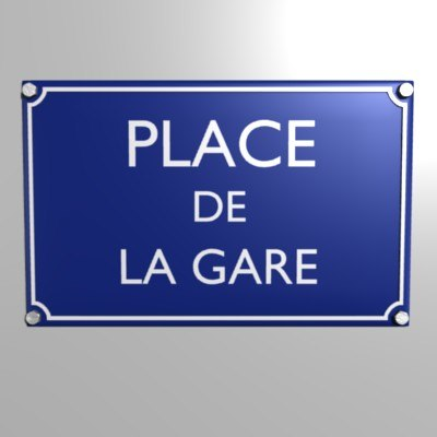 Place_gare_400_1.jpg