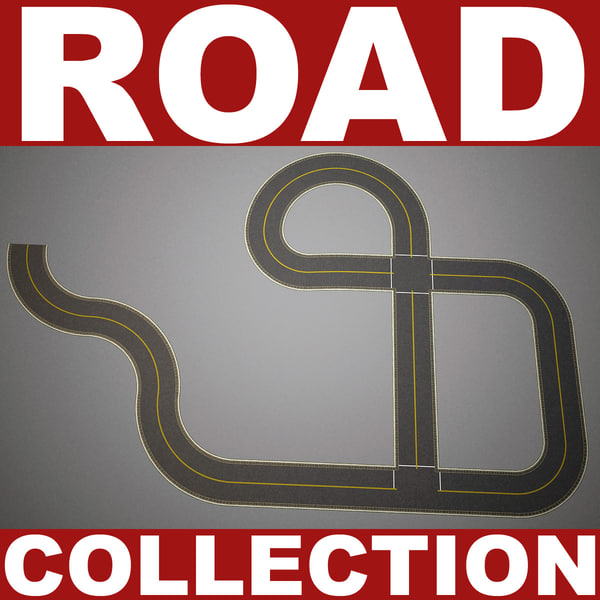 Road_Collection_V1_00.jpg