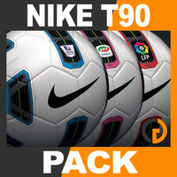 3d 2010 2011 nike tracer