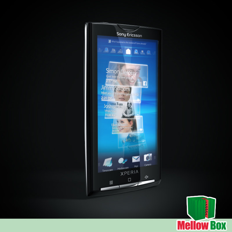 XperiaX10_front_pp.jpg