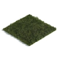 Grass Tile Mk II