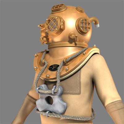 Diver8.jpg