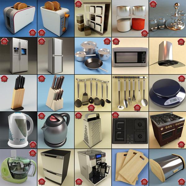 Kitchen_Big_Collection_V2_000.jpg
