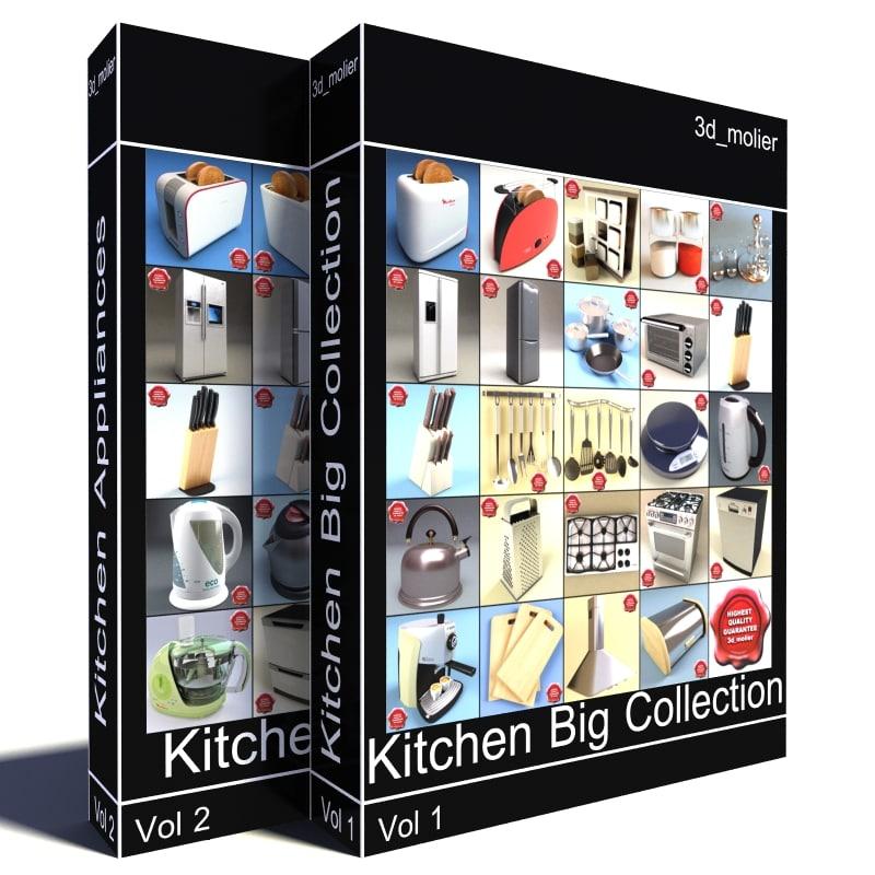 Kitchen_Big_Collection_V3_000.jpg