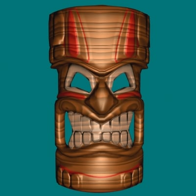 Tiki_Mask_Ocean_God_00.jpg