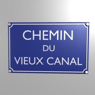 Vieux_Canal_400_1.jpg