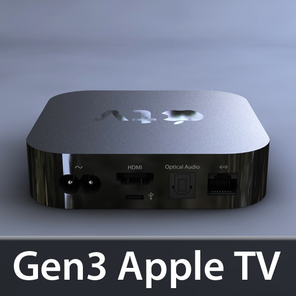 gen3_apple_tv_main.jpg