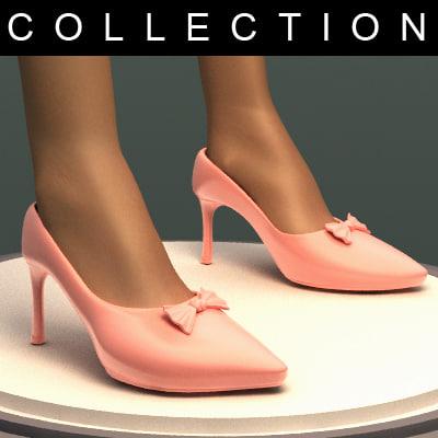 heels_Z.jpg