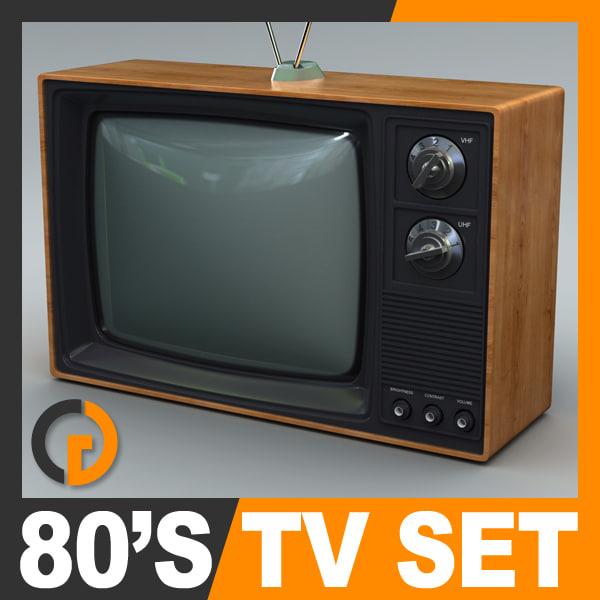 80sTVSet_th001.jpg
