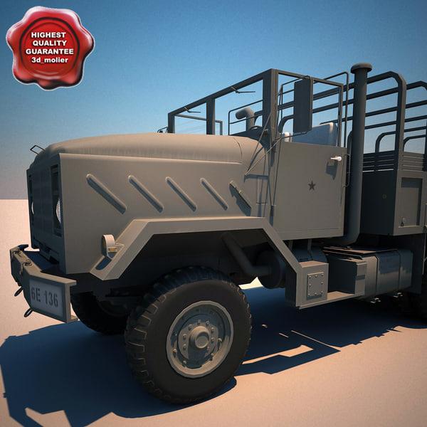 M923_Transport_Truck_V4_00.jpg