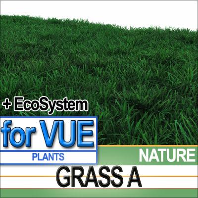 NaturePlantsGrassAA.jpg