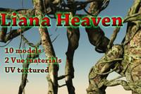 Liana Heaven