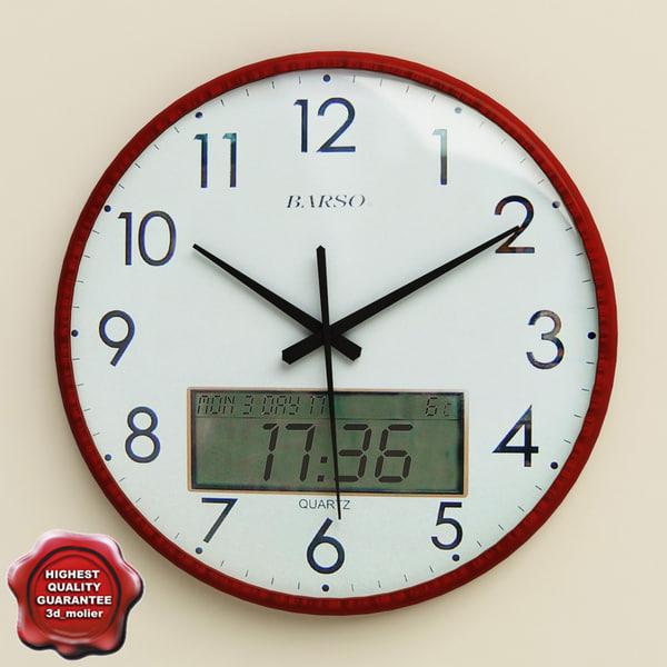 Wall_Clock_0.jpg