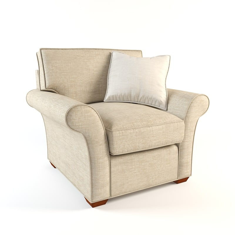 armchair_stickley8_2.jpg