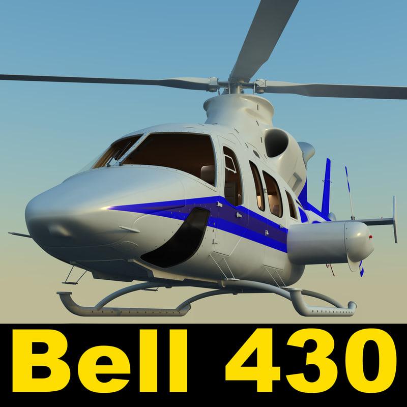 bell430prev.jpg
