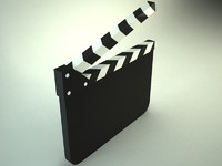 film clapper max free