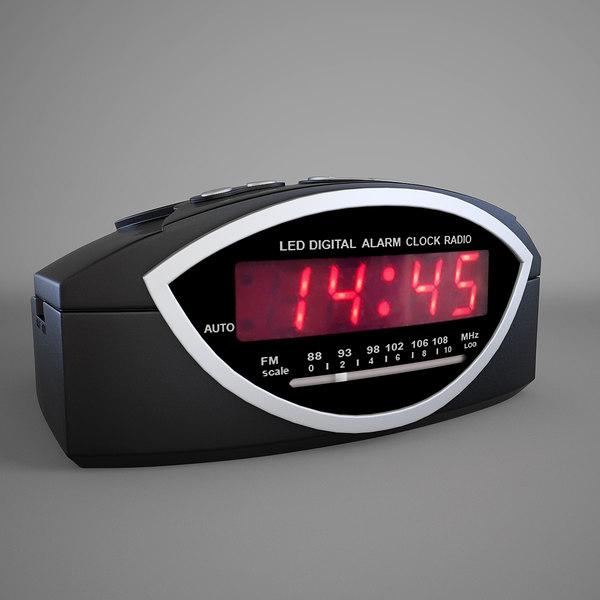 radio_clock.jpg