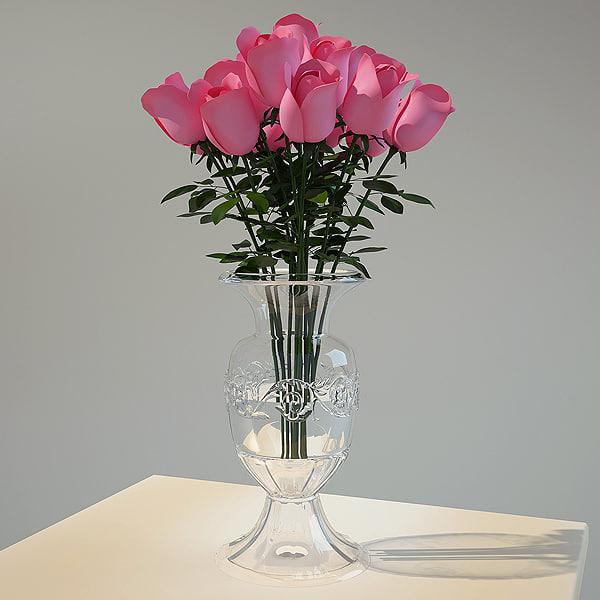 roses00.jpg
