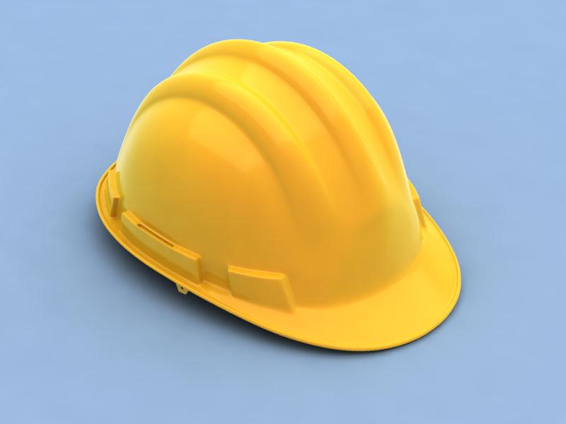 safety-helmet01.jpg
