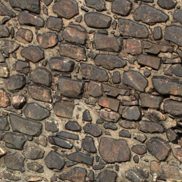 stones_04_02.jpg