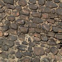 3d stones 04