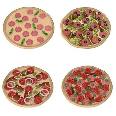 0pizzas.jpg