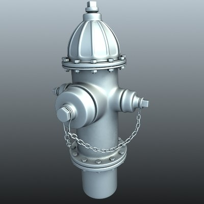 City_Fire_Hydrant1