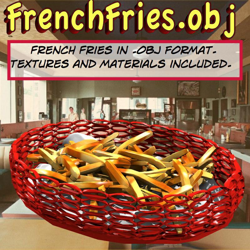 FrenchFries_L.jpg