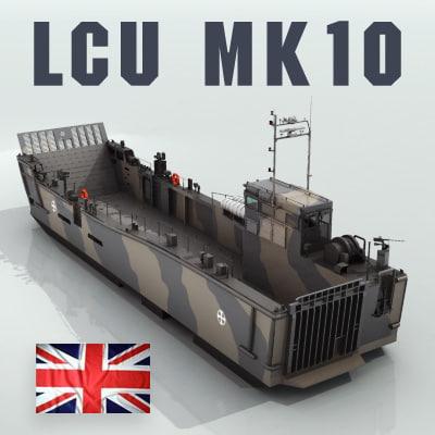LCU_Mk10_Im1.jpg