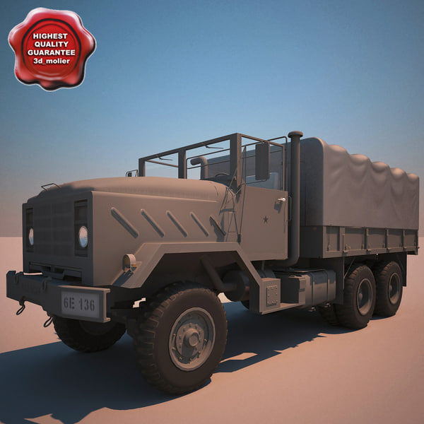 M923_A1_Cargo_Truck_V1_00.jpg