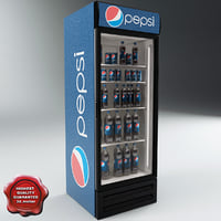 Pepsi Collection V3