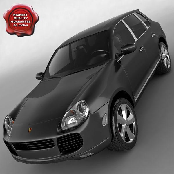 Porsche_Cayenne_00.jpg
