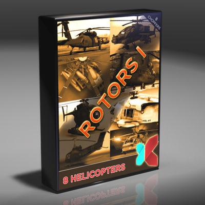 Rotors1_Box_Legacy_400x400.jpg