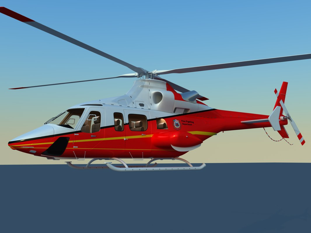 bell 430 ambulance with 556713 on Album likewise Huc5 furthermore 8495912244 in addition A Is For Airwolf Aston Martin additionally Ambulance Wallpaper.