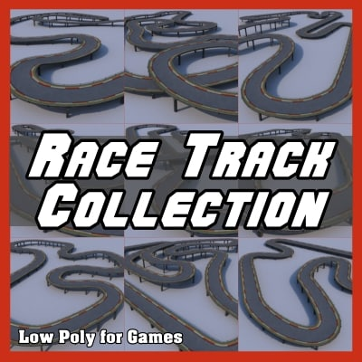 pica_race_track_collection.jpg