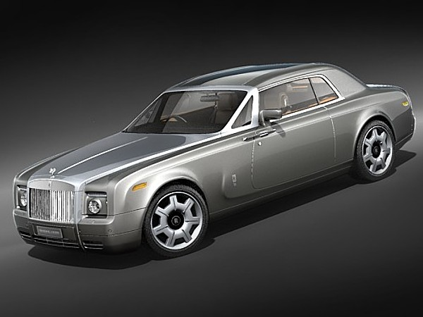 rolls phantom coupe 2009 1.jpg