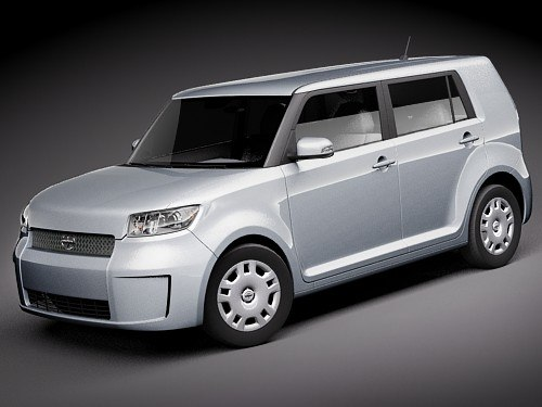 scion xb 1.jpg