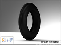 tire 24 (agriculture 4)