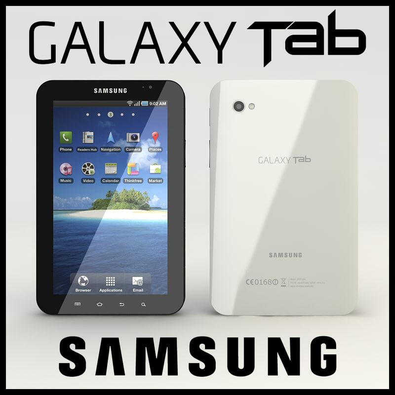 Galaxy_Tab_01.jpg